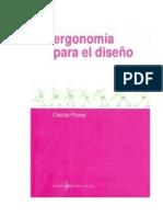 Libro Ergonomía para el diseño-Cecilia Flores.docx