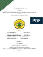 202838_Portofolio Berisiko Optimal- cover.docx