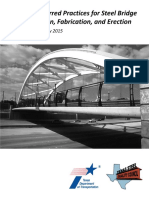 steel_bridge.pdf