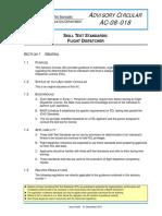 AC+08-018+STS+Flt+Dispatcher+BCAD[A1].pdf
