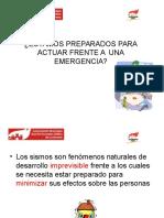 emergenciaestablecimientoseducacionales-100330102946-phpapp01