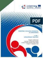 Prirocnik_4_del_-_Upravicenost_izdatkov.pdf