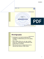 1 -Introduction.pdf