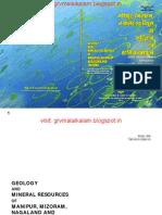 Geology of mani-mizo-naga-tripura.pdf
