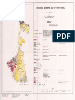 Geological Map of West Bengal.pdf