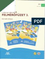 Matematika felmérőfüzet 3. osztály.pdf