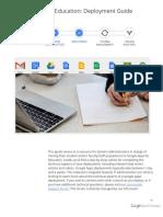 3.GoogleAppsforEducationDeploymentGuide