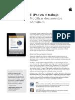 iPad_at_Work_Edit_Documents.pdf