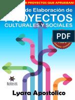 Manual de Elaboración de Proyectos Culturales y Sociales.pdf