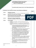 FPS FGP Minutes 021216