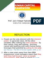 t1 the Hr Framework