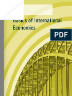 Karya Umum-Basics of International Economics.pdf