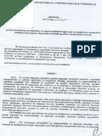Ordin MTCT nr. 2262 - 2005 autorizari.pdf