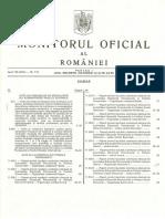 Ordin MTI nr. 815 - 2010 scoala personalului.pdf