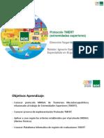 Presentación TMERT 2015 (Empresas)