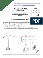 1c2520f5-1a70-4faa-a983-674dff3d2b38.pdf