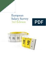 EuropeanSalaryStudy-2012-ENG.pdf