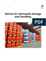 guide_to_lubricants_storage_and_handling.pdf