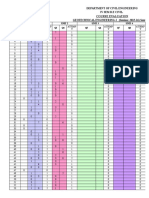 Subject Matrix- IV Sem GT -(A) - 2015-16 - Sessional.xls