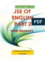 -Cambridge-English-First-Use-of-English-Part-2-With-Answers.pdf