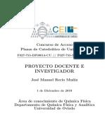 Pdi (Ver Project)