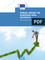 Annual Report - EU SMEs 2015-16.pdf