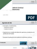 Auditoria Continua y Monitoreo Continuo.pdf