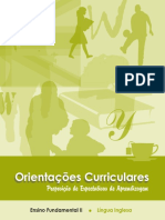 OrientacpesCurriculares_proposicao_expectativas_de_aprendizagem_EnsFundII_ing.pdf