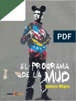 libro_el_programa_de_la_mud.pdf