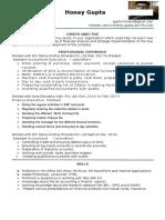 Finance Resume_03-Mar-17_12-58-21