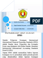 PPT IFRS