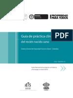 GPC_Completa_RNSano.pdf