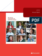 Santander 219-432-Informe Anual ENG ACCE.pdf