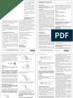 a0d7281ea4e7220284d021d622ffd29d.pdf