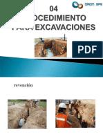 04 Trabajo de excavaciones.pdf