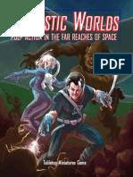 fantastic-world.pdf