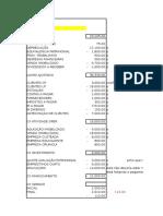 Exercicio Pratico - DFC (1)