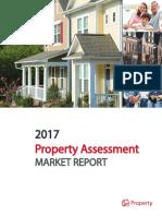 propertyassessmentmarketreport-2017