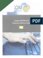 261863627-Gemcom-cursos-Gems-6-0.pdf