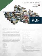 American Chamber Brochure Final WEB