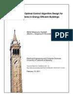EECS-2011-12.pdf