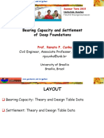 Bearing Capacity and Settlement of Deep Foundations VFinal