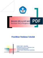 penelitiantindakansekolahkkps-4-100121054456-phpapp01.pdf