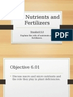 6 00 nutrients and fertilizers