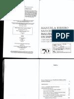 Cabral, Amilcar (2011), Libertação nacional e cultura.pdf