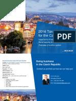 15-10-27 Tax-Guideline-2016-Czech Republic.pdf