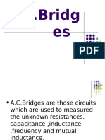 ac-bridge