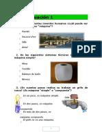 Números decimales. y Fracciones  imprimirdocx.docx