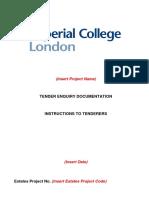 Instructtenderers.pdf