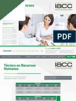 Tecnico-en-RR.HH_.pdf